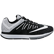 Nike Womens Air Zoom Elite 8 Running Shoes SS16
